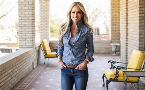 nichol curtis rehab addict s nicole curtis gets fired up for good made man