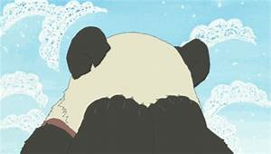 Happy Panda GIF - Find & Share on GIPHY