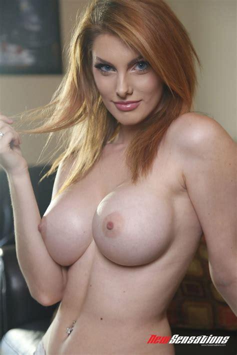 Lilith Lust Porn Pic Eporner