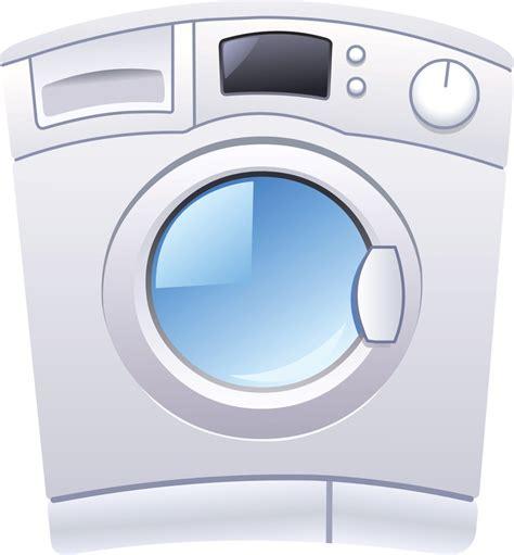 waschmaschine riecht modrig waschmaschine riecht verschmort 187 woher kann das kommen