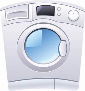 Waschmaschine Spült Weichspüler Nicht Ein : waschmaschine nimmt keinen weichsp ler ursachen ~ Watch28wear.com Haus und Dekorationen