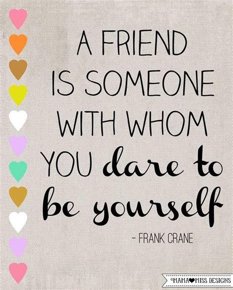 true friendship quotes gallery wallpapersinknet