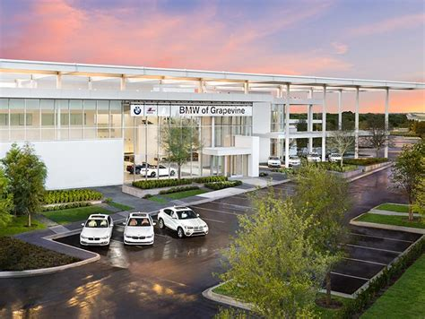 new sewell locations audi bmw mercedes dealers