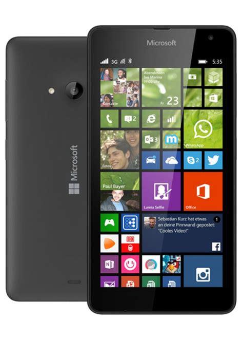 playstore for nokia lumia 540 apktodownload