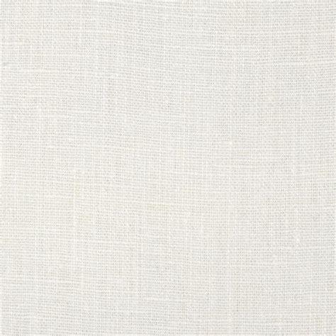 linen duvet white medium weight linen fabric com