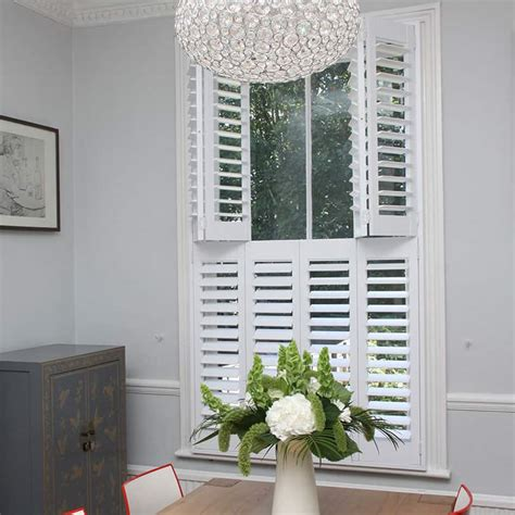 tier  tier shutters interior window shutters
