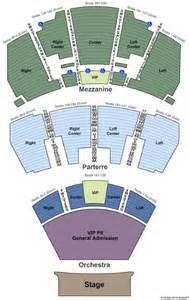 foxwoods ct seating chart