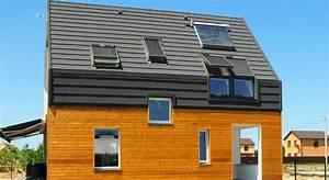 Cout Construction Maison Soi Meme : combien coute une maison en porte d entre pour combien ~ Premium-room.com Idées de Décoration
