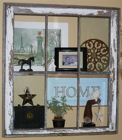 window frame decor window decor frames windows pinterest
