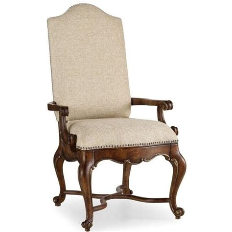 furniture adagio upholstered dining arm chair