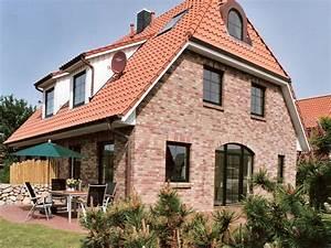 St Peter Ording : ferienhaus in st peter ording haus seekuub ~ Orissabook.com Haus und Dekorationen