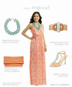 1000 images about beach wedding guest on pinterest With summer wedding maxi dresses
