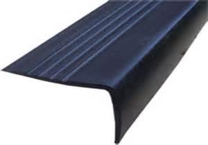 rubber stair nosing suppliers stair treads corner
