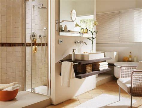 Schoener Wohnen Bad