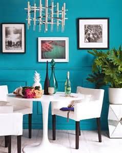 bild für schlafzimmer wandfarbe türkis 42 tolle bilder archzine net