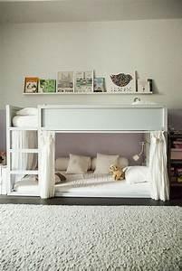 Ikea Hochbett Kura : cool ikea kura beds ideas for your kids room34 b s room ~ A.2002-acura-tl-radio.info Haus und Dekorationen