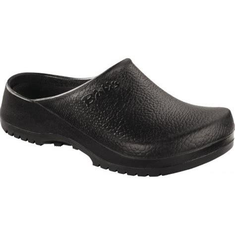 chaussure crocs cuisine sabots crocs professionnel birkenstock noir stl sarl