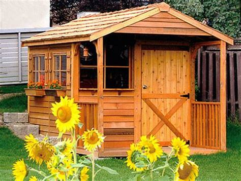 cedar garden sheds for sale clubhouse for sale wooden clubhouse kits diy plans