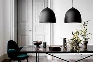 Esszimmertisch Lampe : beleuchtung leuchten berm esstisch sch ner wohnen ~ Pilothousefishingboats.com Haus und Dekorationen