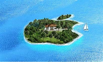 Island Apple Chayka Doug State