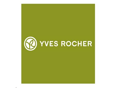 Yves Rocher à Faches-thumesnil