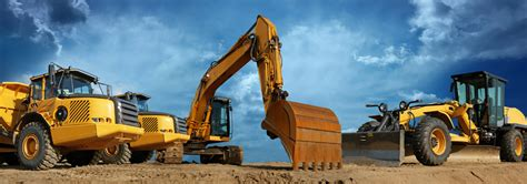earthmoving adelaide excavating contractor adelaide