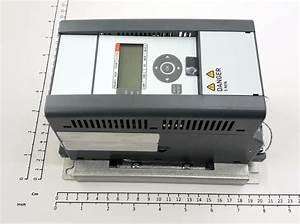 Tmn006e010bwmm Travelling Inverter