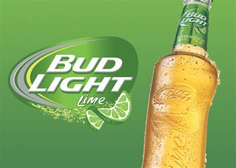 bud light lime a american beers categories superior beverage co inc