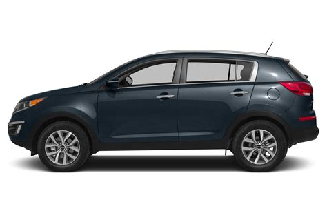 Kia 2014 Price by 2014 Kia Sportage Price Photos Reviews Features