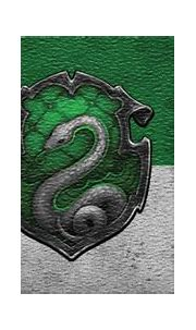 Slytherin Wallpapers Tumblr (81+ background pictures)