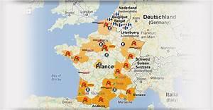 Carte De Fidelité Auchan Fr Activer : carte flunch france carte 2018 ~ Dailycaller-alerts.com Idées de Décoration