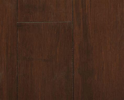 tile liquidators california park hardwood flooring gallery flooring