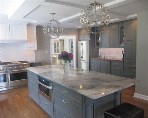 j n l kitchen cabinets granite counter white granite countertop ideas gray kitchen 18000