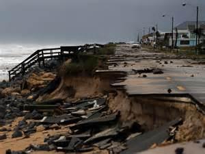 Matthew Florida Hurricane News