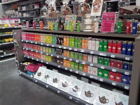magasin cuisine angers nouveaux chez zodio tea shop zôdio