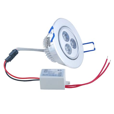 lighting what connector should i use to connect led