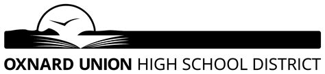 channel islands high school channel islands high school