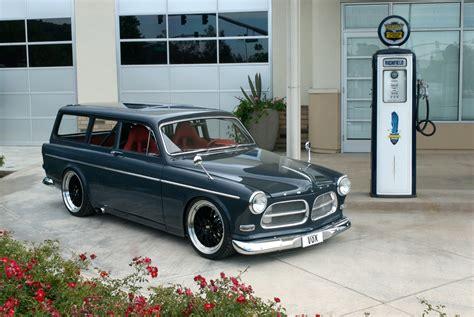 Volvo Retailer Portal