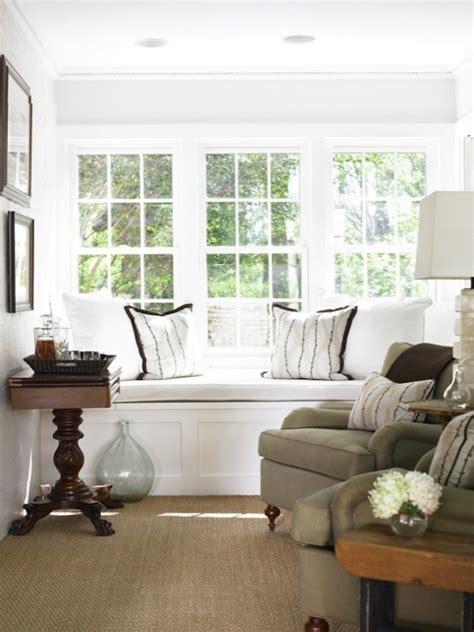 Interior design inspiration photos by Courtney Giles