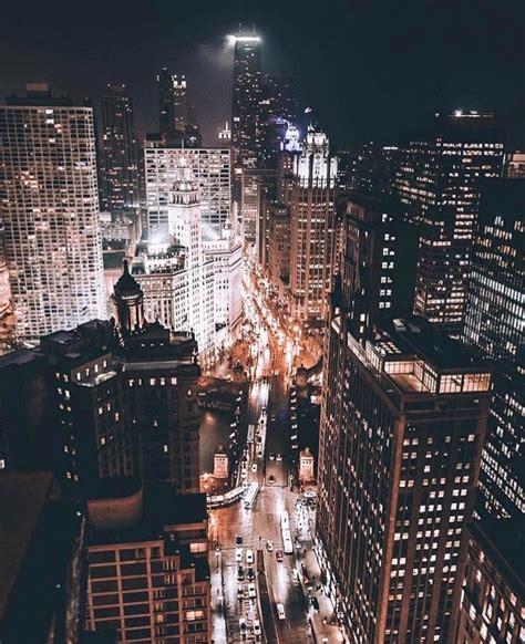 light the night nyc pinterest iamtaylorjess new york city nyc future