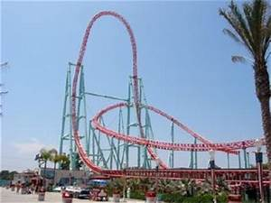 17 Best images about Crazy Roller Coasters on Pinterest ...