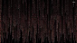 30441 red matrix 1920x1080 movie wallpaper - Wallpapers ...
