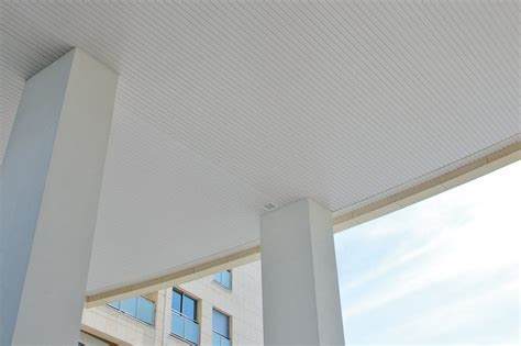 plafond de ressources cmu c rev 202 tement de plafond ext 201 rieur