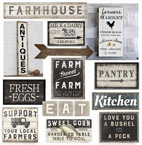 best 10 country wall decor ideas on pinterest rustic With kitchen cabinets lowes with bushel and a peck wall art