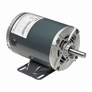 Wiring Diagram Besides 460 Volt Single Phase Motor 120 Volt Motor Wiring Diagrams Wiring Diagram