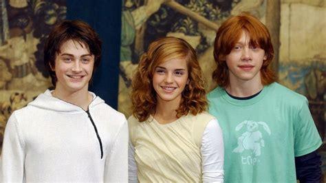 See Emma Watson Witch The Prisoner