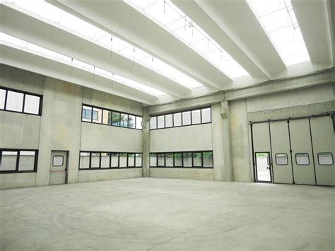 annunci capannoni capannoni in vendita in italia trovocasa