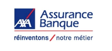 axa assurance adresse siege résiliation mutuelle axa adresse loi chatel et conseils