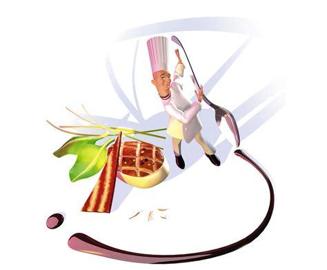 les chefs de cuisine francais fichier chef cuisine 3d 1 jpg wiki