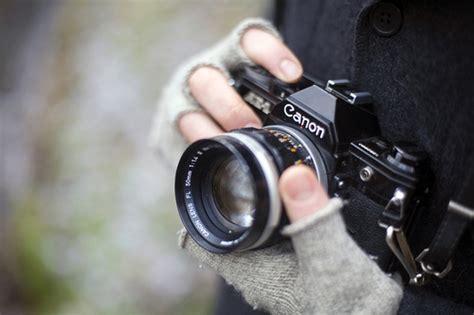 Camera, Canon, Photography  Image #335086 On Favimcom
